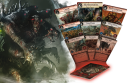 Fantasy Flight Games_Warhammer Quest Campaign Preview 5