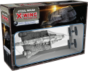 Fantasy Flight Games_X-Wing Assault Carrier Expansion 1