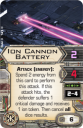 Fantasy Flight Games_X-Wing Assault Carrier Expansion 10