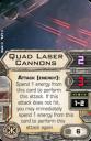 Fantasy Flight Games_X-Wing Assault Carrier Expansion 11