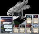 Fantasy Flight Games_X-Wing Assault Carrier Expansion 13