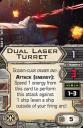 Fantasy Flight Games_X-Wing Assault Carrier Expansion 15