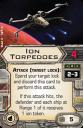 Fantasy Flight Games_X-Wing Assault Carrier Expansion 19