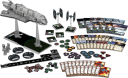 Fantasy Flight Games_X-Wing Assault Carrier Expansion 2