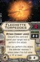 Fantasy Flight Games_X-Wing Assault Carrier Expansion 20