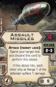 Fantasy Flight Games_X-Wing Assault Carrier Expansion 21