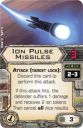 Fantasy Flight Games_X-Wing Assault Carrier Expansion 22