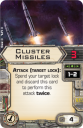 Fantasy Flight Games_X-Wing Assault Carrier Expansion 23