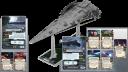 Fantasy Flight Games_X-Wing Assault Carrier Expansion 26
