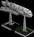 Fantasy Flight Games_X-Wing Assault Carrier Expansion 3