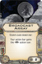 Fantasy Flight Games_X-Wing Assault Carrier Expansion 5