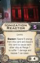 Fantasy Flight Games_X-Wing Assault Carrier Expansion 7