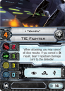 Fantasy Flight Games_X-Wing Tie Fighter Carrier Pilots Preview 10
