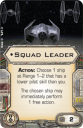 Fantasy Flight Games_X-Wing Tie Fighter Carrier Pilots Preview 15