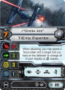 Fantasy Flight Games_X-Wing Tie Fighter Carrier Pilots Preview 16