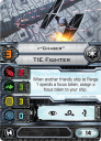 Fantasy Flight Games_X-Wing Tie Fighter Carrier Pilots Preview 18