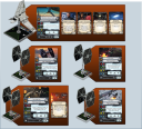 Fantasy Flight Games_X-Wing Tie Fighter Carrier Pilots Preview 22