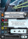 Fantasy Flight Games_X-Wing Tie Fighter Carrier Pilots Preview 4