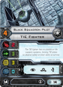 Fantasy Flight Games_X-Wing Tie Fighter Carrier Pilots Preview 5