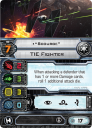 Fantasy Flight Games_X-Wing Tie Fighter Carrier Pilots Preview 6