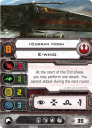 Fantasy Flight Games_X-Wing Tie Fighter Carrier Pilots Preview 7