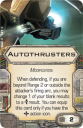 Fantasy Flight Games_X-Wing Tie Fighter Carrier Pilots Preview 8