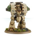 Forge World_The Horus Heresy Leviathan Pattern Siege Dreadnought 1