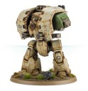 Forge World_The Horus Heresy Leviathan Pattern Siege Dreadnought 2