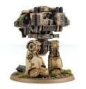 Forge World_The Horus Heresy Leviathan Pattern Siege Dreadnought 3