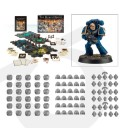 Forge World_The Horus Heresy Ultramarines Task Force