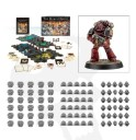 Forge World_The Horus Heresy Word Beares Task Force
