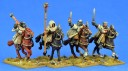 Gripping_Beast_Poor_Knights_Templars_1
