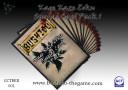 Bushido_Ninja_Karten