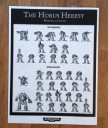 Horus_Heresy_Betrayal_at_Calth_25