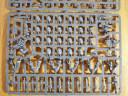 Horus_Heresy_Betrayal_at_Calth_7