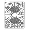 Games Workshop_Age of Sigmar Archaon Everchosen 7