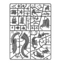Games Workshop_Age of Sigmar Archaon Everchosen 9
