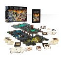 Games Workshop_The Horus Heresy Betrayal at Calth 1