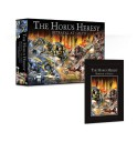 Games Workshop_The Horus Heresy Betrayal at Calth 3