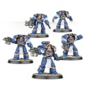Games Workshop_The Horus Heresy Betrayal at Calth 5