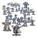 Games Workshop_The Horus Heresy Betrayal at Calth 6