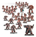 Games Workshop_The Horus Heresy Betrayal at Calth 7