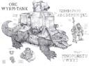 Hysterical_Panzerfaeuste_Orc_War_Wyrm_1