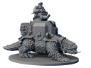 Hysterical_Panzerfaeuste_Orc_War_Wyrm_2
