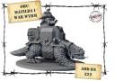 Hysterical_Panzerfaeuste_Orc_War_Wyrm_3