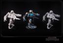 Human_Interface_Kickstarter_Update_3