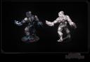 Human_Interface_Kickstarter_Update_5