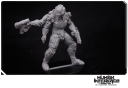 Human_Interface_Kickstarter_Update_8