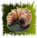 Resin_Monsters_Terror_Grub