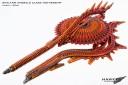 Dropfleet_Commander_Shaltari_bemalt_3
